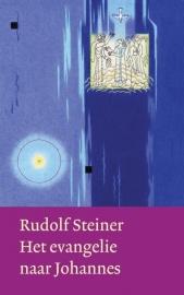 Het evangelie naar Johannes / Rudolf Steiner