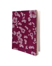 Notebooks, gastenboeken en schriften