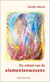 De school van de elementenwezens / Karsten Massei
