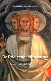 De Drie-eenheid en Karma / Margarete van den Brink