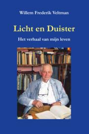 Licht en Duister / Willem Frederik Veltman