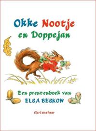 Okke, Nootje en Doppejan/ Elsa Beskow