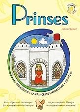 Prinses (4+)
