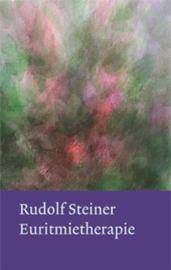 Euritmietherapie / Rudolf Steiner