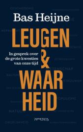 Leugen en waarheid / Bas Heijne