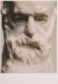 Victor Hugo, Auguste Rodin