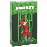 Forest 6+