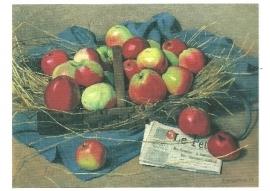 Appels, Felix Vallotton