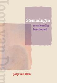 Stemmingen / Joop van Dam