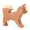 Laplanderhond