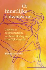 De innerlijke volwassene / Susanne Hühn