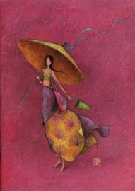 Schrift Gaëlle Boissonnard 19125