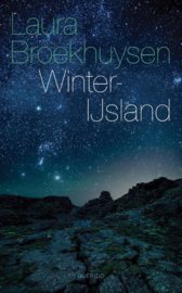Winter-IJsland / Laura Broekhuysen