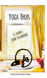 Yoga thuis / Marciel Witteman