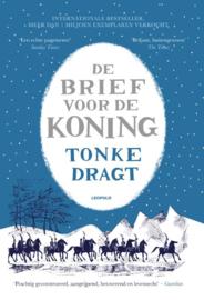De brief voor de koning / Tonke Dragt