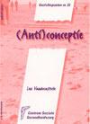 Gezichtspunten 22 (Anti-) conceptie