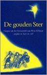 De gouden ster deel I / Willem F. Veltman
