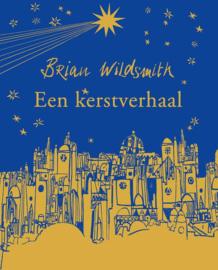 Een kerstverhaal / Brian Wildsmith