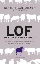 Lof der onvolmaaktheid / Gerbert van Loenen
