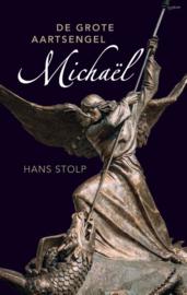 De grote aartsengel Michael / Hans Stolp