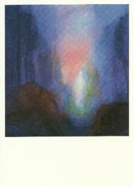 Paasochtend (2), Ninetta Sombart