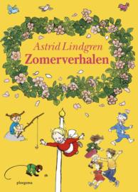 Zomerverhalen / Astrid Lindgren