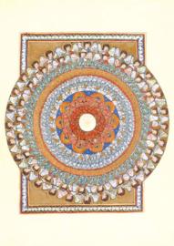 Engelenkoor, Hildegard von Bingen