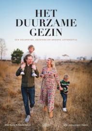 Het duurzame gezin / Sustainable Family