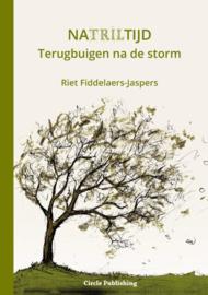 Natriltijd /  R. Fiddelaers-Jaspers