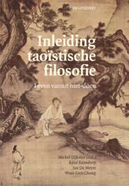 Inleiding taoistische filosofie / Michel Dijkstra