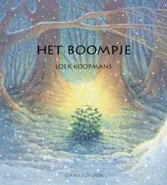 Het boompje / Loek Koopmans