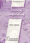 Gezichtspunten 27 Stervensbegeleiding / Renée Zeylmans