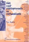 Gezichtspunten 20 Gids voor ziektepreventie en zelfmedicatie / Paul Meuwese
