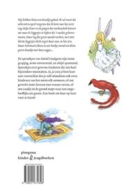 Sprookjes onder de kersenboom / Lindgren, Astrid