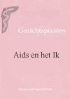 Gezichtspunten 10 Aids en Ik / Arie Bos
