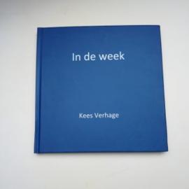 In de week / Kees Verhage