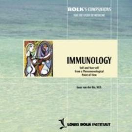 Immunology /  Guus van der Bie