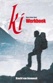 Ki werkboek / H.P. Roel