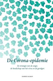 De Corona-epidemie / Harrie Salman