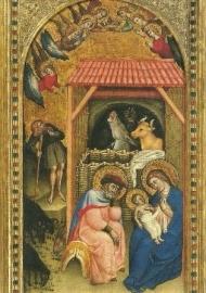 Geboorte van Christus, S. die Crocifissi