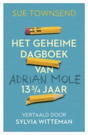 Het geheime dagboek van Adrian Mole / Sue Townsend