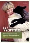 Warmte/ Edmond Scoorel