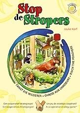 Stop de stroper (8+)
