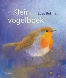 Klein vogelboek / Loes Botman