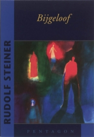 Bijgeloof / Rudolf Steiner