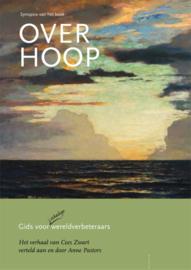 Over hoop / Cees Zwart