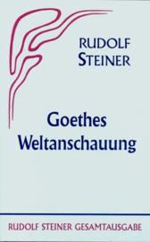 Goethes Weltanschauung GA 6 / Rudolf Steiner
