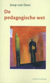 De pedagogische wet, Joop van Dam