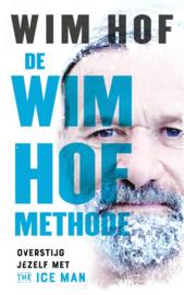 De Wim Hof methode / Wim Hof