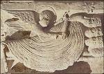Droom van de Koningen, kathedraal Autun